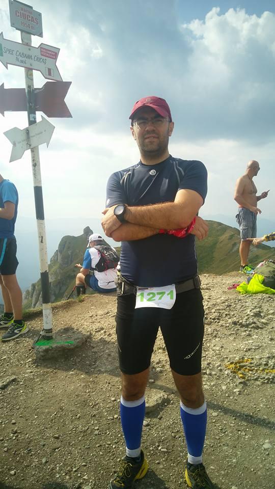 pe-vf-ciucas_maraton-2016